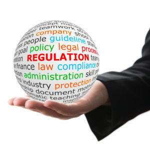 Proposed Regulation