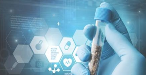 USING CBD TECHNOLOGY TO UNRAVEL POTENTIAL OVERALL RELIEF
